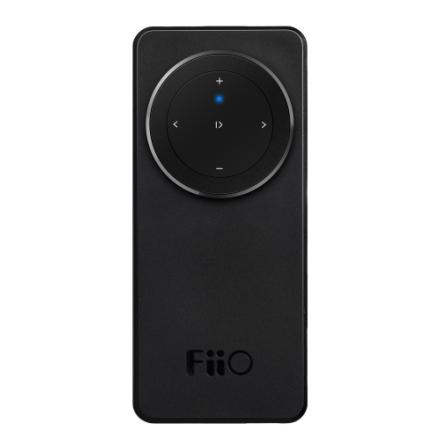 FiiO RM1 Bluetooth fjärrkontroll