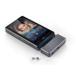 FiiO AM1 In-Ear Monitor Förstärkarmodul