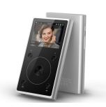 FiiO X1 II Digital Audio Player