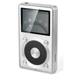 FiiO X1 Digital Audio Player