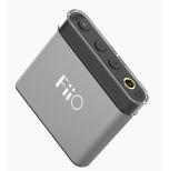 FiiO A1 portabel hörlursförstärkare