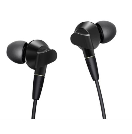 FiiO F5 In-Ear Hörlurar