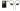 FiiO X1II SVART+F9 SVART BUNDLE
