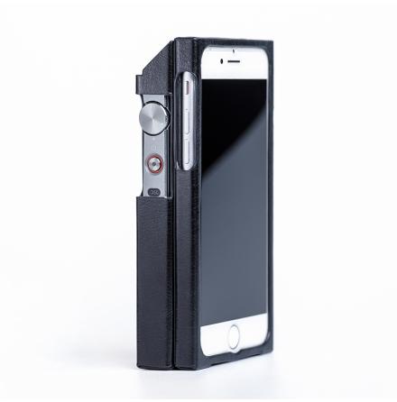FiiO LC-Q5i för FiiO Q5 och iPhone  6/6S/7/8