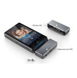 FiiO X7 Digital Audio Player