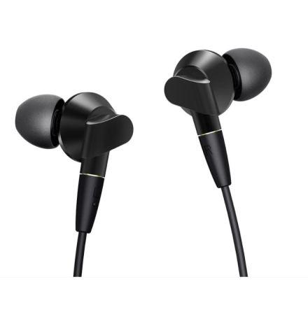 FiiO F5 In-Ear Hörlurar