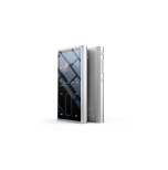FiiO M3K Portable High-Resolution Music Player