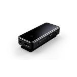 FiiO BTR3 - Bluetooth Headphone AMP