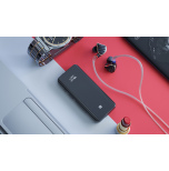 Fiio BTR5 - Flagship Portable Hi-Fi Bluetooth Amp and DAC