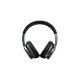 FiiO Over-Ear Noise Cancelling Bluetooth Headphones