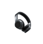 FiiO Over-Ear Noise Cancelling Bluetooth Headphones