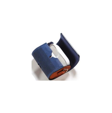 ddHiFi C-AirPods Pro AirPods Pro Läderfodral