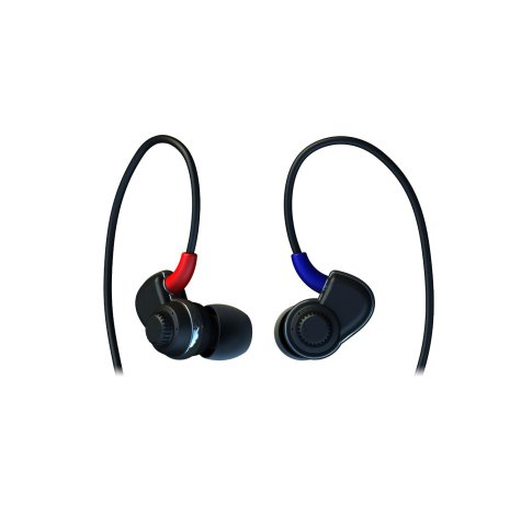 Soundmagic PL30 Hörlurar