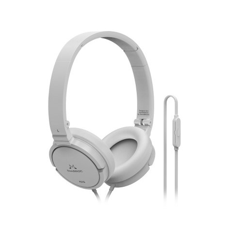 Soundmagic P21S (Vit)