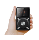 FiiO X5 Digital Audio Player