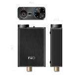 FiiO E10K Desktop Förstärkare/Konverterare