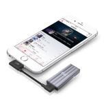 L19 Lightning Digital Audio Out Kabel