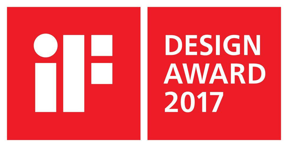 IF Designpris