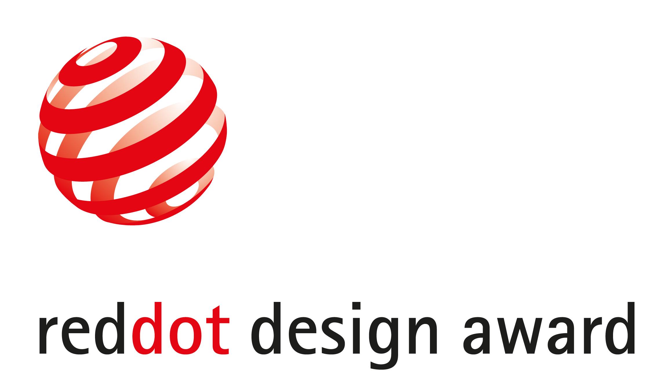 FiiO X5 III Red Dot designpris